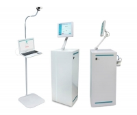 M3 RF body contouring skin care unit