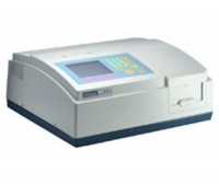 UV-Vis Spectrophotometer SP-8001