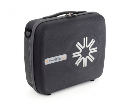 Medical device bag