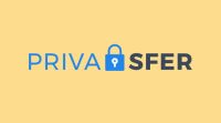 PRIVASFER Secure File Transfer