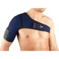 Shoulder orthosis RT 4-3