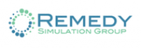 Remedy Simulation Group