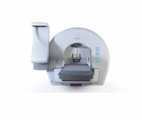 Leksell Gamma Knife® Icon™