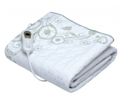 Heating Blanket S2