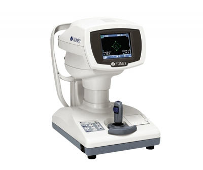 FT-1000 NON-CONTACT TONOMETER